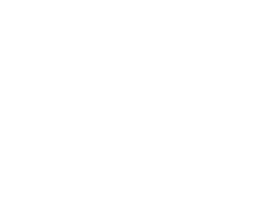 Catering Services, St. John, WA | All in Good Taste
